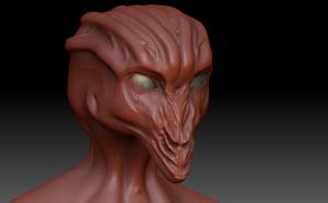 alien2flaps